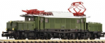 Fleischmann 739415 DB E94 Electric Locomotive III